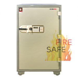 két điện tử và những vấn đề cần lưu ý khi sử dụng