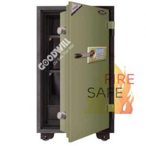 két sắt điện tử gudbank 920